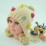 2017 chapéus confortáveis bonitos das crianças