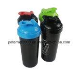 700ml plastic Fles Joyshaker