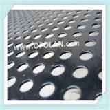 Nickel pur 200 Mesh pour tubes