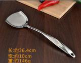 Conjunto caliente del utensilio de la categoría alimenticia del acero inoxidable de los productos 4PCS Turner