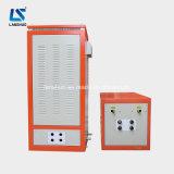 Energie - het Verwarmen van de Inductie van de besparing Machine voor het Smeedstuk van de Staaf van de Staaf