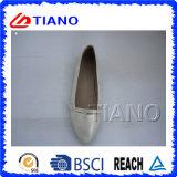 Beiläufige Schuhe 2017 der Büro-Dame-Style (TNK23749)