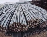 Preis Stahlstabes 16mm bildete in China