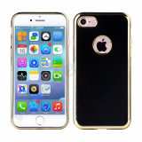 Galvanisierung 2 in 1 Argument für iPhone für iPhone 7