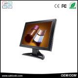 El LCD vigila 17 el monitor usado del ordenador del monitor de la pulgada LED 12V