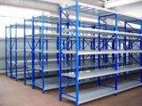 Industrielles Speichermedium-Aufgabe Longspan Lager-Regal