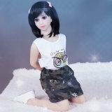 кукла секса комода силикона полной величины 100cm Lifelike плоская для людей