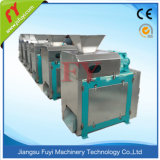 De mini machine van de granulatorextruder/meststoffenlopende band