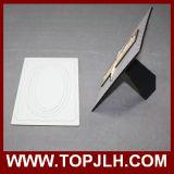 Vielzahl-Art-Sublimation-Foto-Panel gebildet vom MDF-Holz
