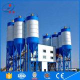 China-beste Qualität Hzs50 mit niedrigerer Preis-konkreter stapelweise verarbeitender Pflanze
