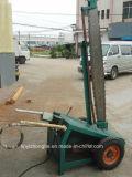 Scie à chaîne électrique China Linyi Wood Log Cutting