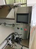 Pâtisserie de matériel de boulangerie faisant à biscuits de machine la machine industrielle