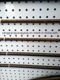 Durchmesser, 12mm/8mm Hartstahl-flexible Antriebsachse