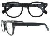 Marco de espectáculo óptico al por mayor de China de los marcos de las lentes