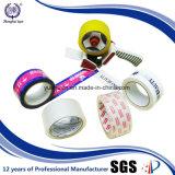 Diseño especial fácil rasgar el lacre de la cinta
