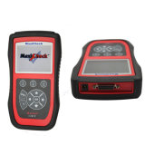 100% Original Autel Maxicheck Oil Light / Service Reset Tool