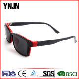 Feito na alta qualidade Eyewear de China com óculos de sol do grampo (YJ-2116)