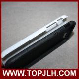 PC 2 van de Sublimatie van de Druk van de Overdracht van de hitte TPU+ in 1 Geval van de Telefoon voor iPhone 6
