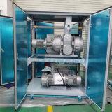 변압기를 위한 진공 펌프 장치