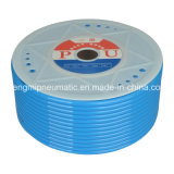 1/8 '' * 200mm Blue PU Tube pour Air Systems (5 * 3mm)