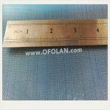 Инвентарь Supply&Stock штока ячеистой сети 20 сеток Titanium