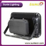 Flut-Licht der 120 Watt-AußenLeistungs-LED (SLFW212 120W)