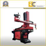 Motor-Fahrrad Regal CNC-Schweißen Maschine