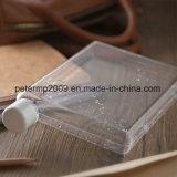 De Vrije Plastic A5 Fles van het Water van het Memorandum BPA (11032)