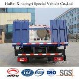 Vrachtwagen van het Slepen Wrecker van Jmc de Populaire Model