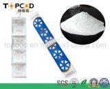 O cloreto de cálcio seque o transporte marítimo de dessecante de Agente