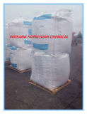 Chlorure de calcium anhydre en poudre (94% -98%)