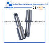 Piston Rod for Titan Airless Paint Pulvérisateur