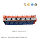 головка двигателя дизеля 6HK1 Di Головки Цилиндра 8-97602-687-0
