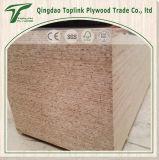 家具の使用法のための最も安いブロックのボード