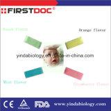 2016 de Medische Fabrikant van China van de Levering van het Koelen van Flard 5*12cm 4*11cm van het Gel