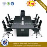 現代メラミン会合の会議の机(HX-5N279)