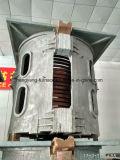 Machine de cuivre Métallurgie (GW-5T)
