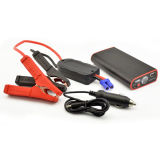 12000mAh Compact Portable Car Jump Starter Bateria Booster Power Bank