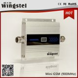 2017 Hot Sale Mini GSM 900 MHz 2g Mobile Signal Repeater