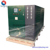 30tonプラスチック企業の水によって冷却される産業スリラーシステム