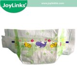 OEM van de Baby Topsheet van Ecomomic Zachte van de Luier (een Reeks)