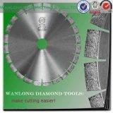 Lâmina Diamond Encrusted para Corte de Pedra e Azulejo