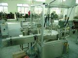 Machine de remplissage liquide de gouttes ophtalmiques bon marché des prix