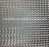 Edelstahl-Handelsküche-Bienenwabe-Fett-Filter