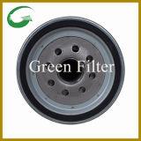 예비 품목 (11110683)를 가진 효과적인 연료 필터