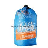 Хозяйственная сумка Tote Non сплетенная с печатание (YYNWB074)