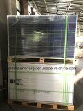 панель солнечных батарей 255W 30V поли на 80USD
