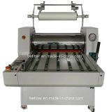 """HTD-650 650m m 26 """" máquinas que laminan/máquina que lamina hidráulica"""