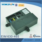Eim plus Module 630-465 van de Interface van de Motor