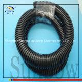 Il nylon di Sunbow (a temperatura elevata) ha spaccato la tubazione del telaio